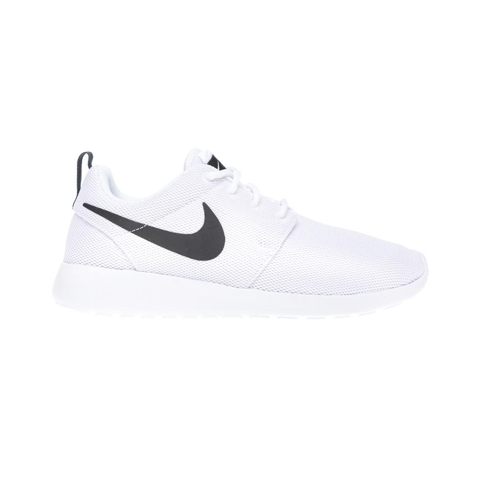 56414bd74e7 NIKE - Γυναικεία παπούτσια NIKE ROSHE ONE άσπρα - IFY Shoes