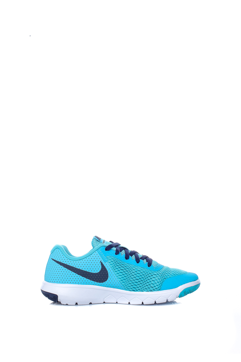 531f70ff77c -40% Factory Outlet NIKE – Παιδικά αθλητικά παπούτσια NIke FLEX EXPERIENCE  5 (GS) μπλε
