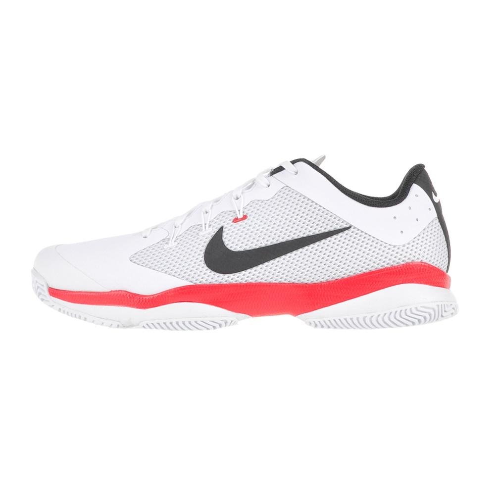 NIKE – Ανδρικά παπούτσια τένις NIKE AIR ZOOM ULTRA λευκά