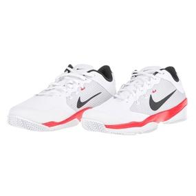 ae0edce64a8 NIKE. Ανδρικά παπούτσια τένις ...
