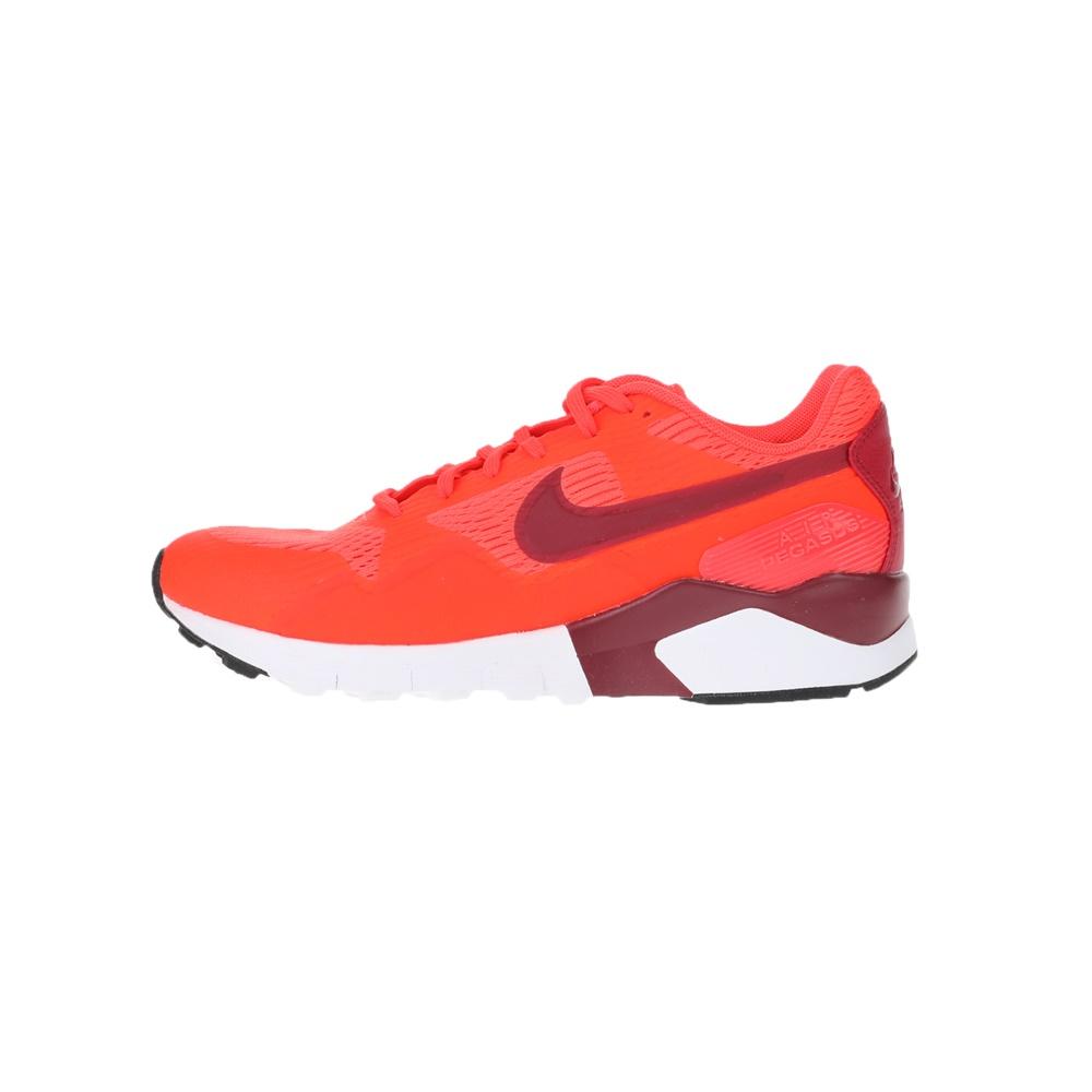 NIKE – Γυναικεία παπούτσια Nike AIR PEGASUS 92/16 κόκκινα