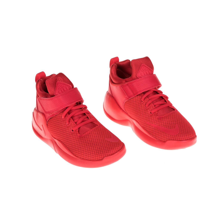 2c566196837 NIKE - Παιδικά παπούτσια NIKE KWAZI κόκκινα, Παιδικά αθλητικά παπούτσια  διάφορα, ΠΑΙΔΙ | ΠΑΠΟΥΤΣΙΑ | ΔΙΑΦΟΡΑ