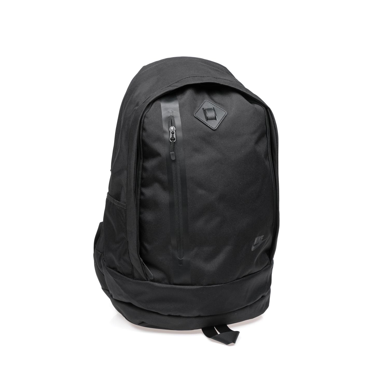 f9ad78f551 NIKE – Σακίδιο πλάτης NΙKΕ CHYN BKPK – SOLID μαύρη – Online Ρούχα