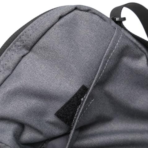 84bdd1c2c7 Τσάντα NIKE TECH SMALL ITEMS γκρι (1468809.1-g471)