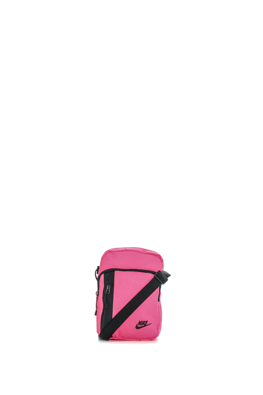 07afc38fce NIKE - Κορυφαία προϊόντα για ολοκληρωμένα Outfit
