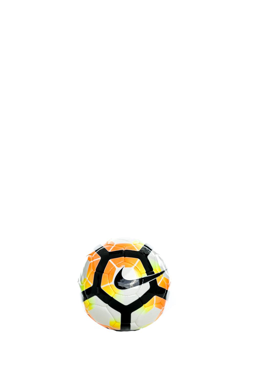 NIKE - Μπάλα ποδοσφαίρου NIKE CATALYST γυναικεία αξεσουάρ αθλητικά είδη μπάλες