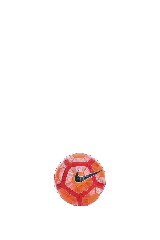 NIKE - Μπάλα ποδοσφαίρου Nike STRIKE πορτοκαλί γυναικεία αξεσουάρ αθλητικά είδη μπάλες