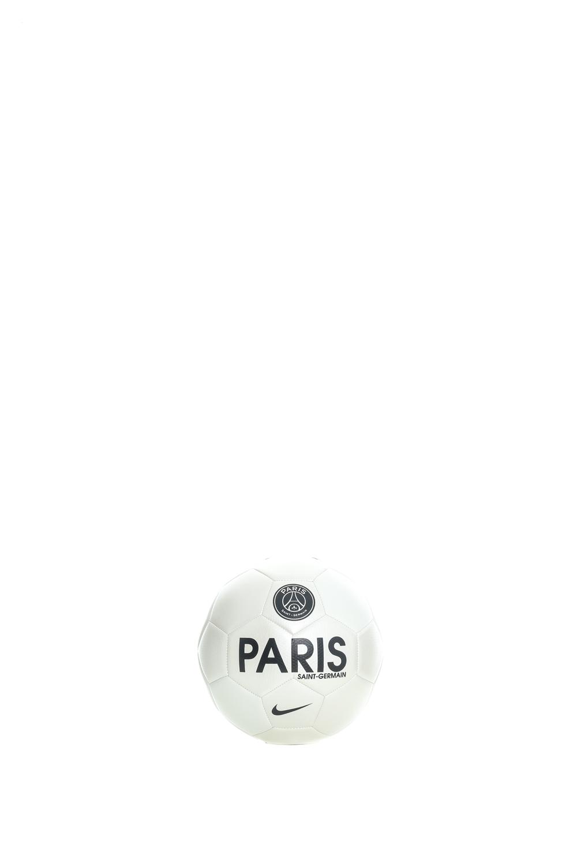 NIKE - Μπάλα ποδοσφαίρου Nike PRESTIGE-PSG λευκή γυναικεία αξεσουάρ αθλητικά είδη μπάλες