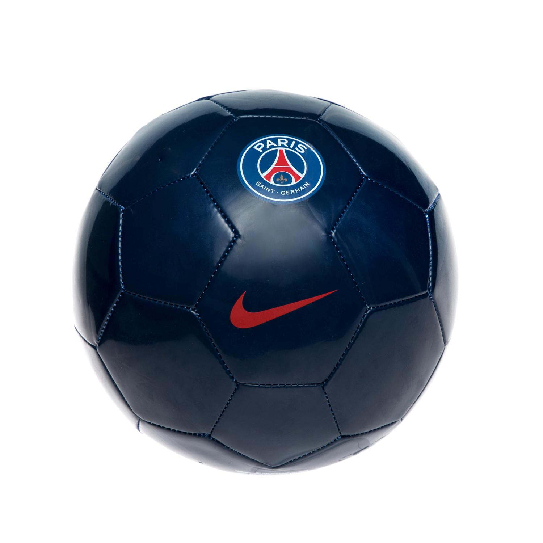 1dc3c9406ee NIKE – Μπάλα ποδοσφαίρου NIKE ORDEM-V λευκή-πορτοκαλί – Online Ρούχα