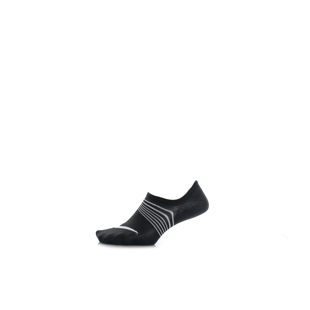 NIKE - Σετ γυναικείες αθλητικές κάλτσες Nike EVERYDAY LTWT FOOT μαύρες γυναικεία αξεσουάρ κάλτσες