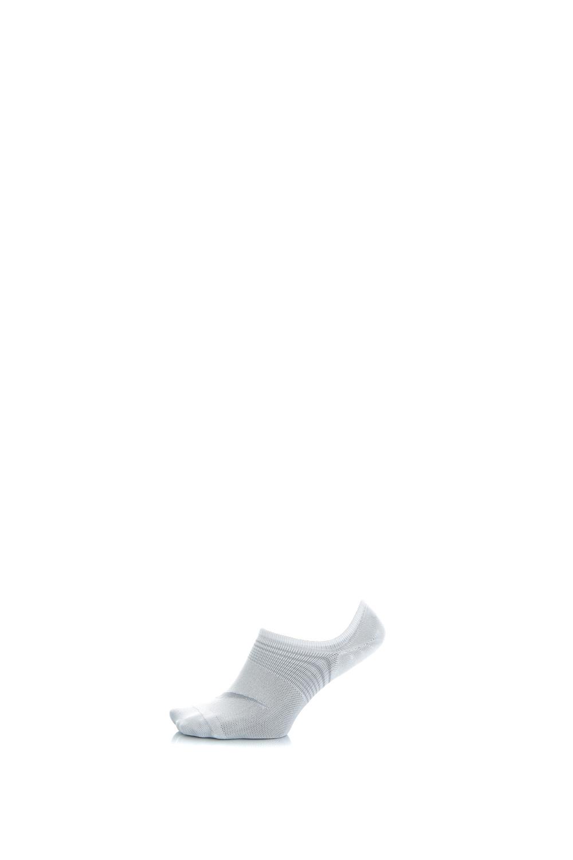 NIKE - Σετ γυναικείες αθλητικές κάλτσες Nike EVERYDAY LTWT FOOT λευκές γυναικεία αξεσουάρ κάλτσες