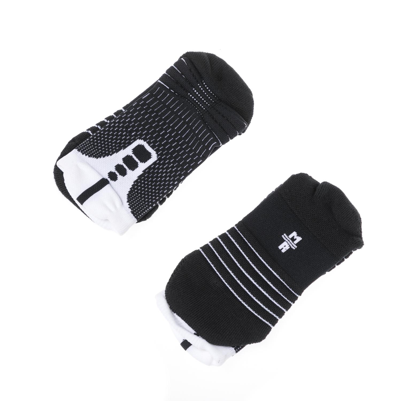 NIKE - Γυναικείες κάλτσες NIKE μαύρες