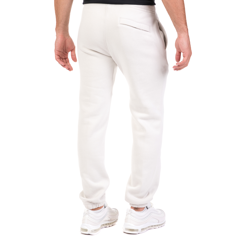 1dbdc3c168 NIKE - Ανδρικό παντελόνι φόρμας Nike Sportswear CLUB PANT CF BB ...