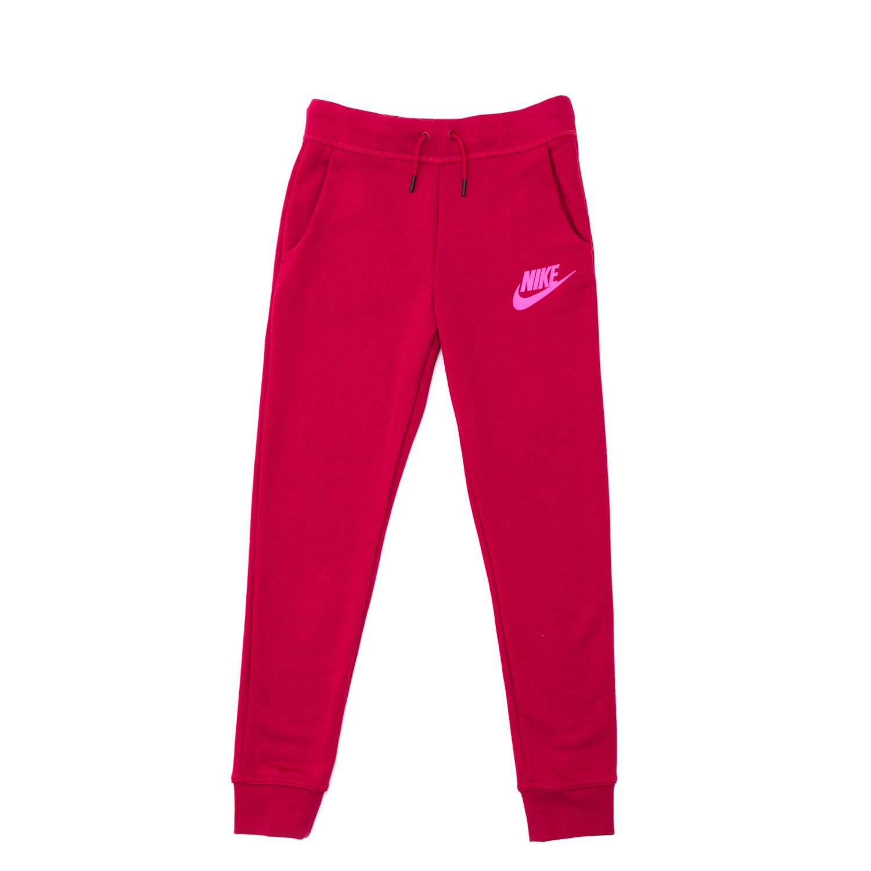 19e520b1e52 Ρούχα για Κορίτσια, Αθλητικά Ρούχα για Κορίτσια, Αθλητικά Παντελόνια