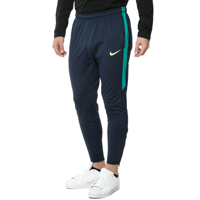 18336de29f3 NIKE - Ανδρικό ποδοσφαιρικό παντελόνι φόρμας Nike DRY SQD PANT μπλε,  Ανδρικές αθλητικές φόρμες, ΑΝΔΡΑΣ   ΡΟΥΧΑ   ΦΟΡΜΕΣ