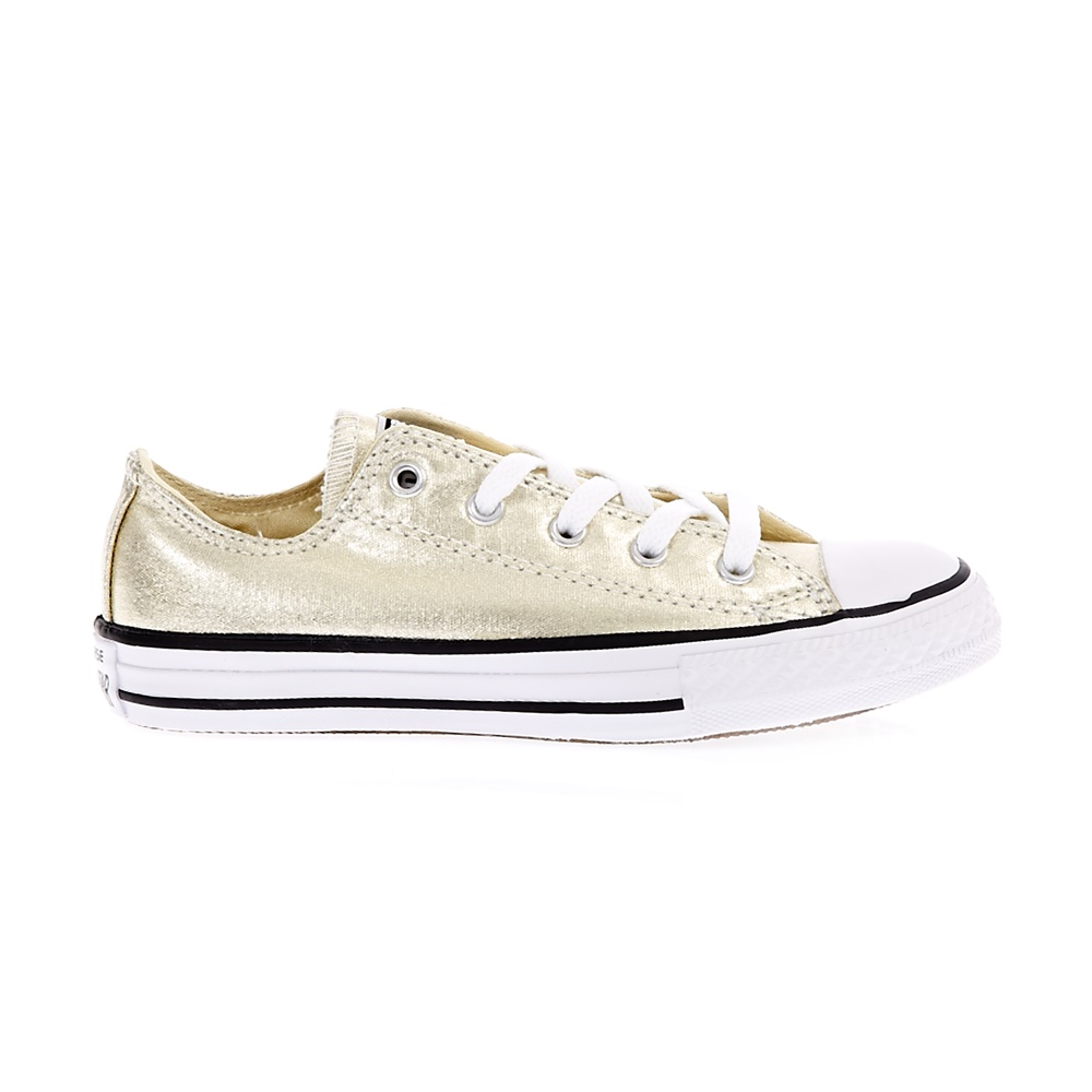 CONVERSE - Παιδικά παπούτσια Chuck Taylor All Star Ox - IFY Shoes 08ad76cb57d
