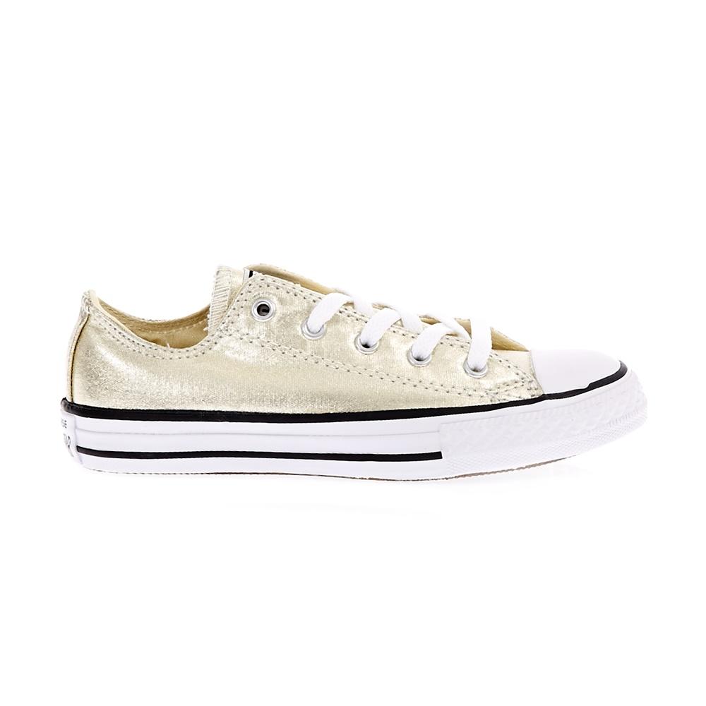 8d25b2a45e6 CONVERSE – Παιδικά παπούτσια Chuck Taylor All Star Ox
