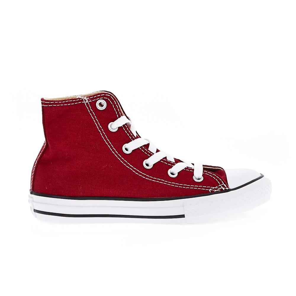 Παιδικά Παπούτσια All Star Converse   Παιδικά Παπούτσια All Star ... 8e0a091973b