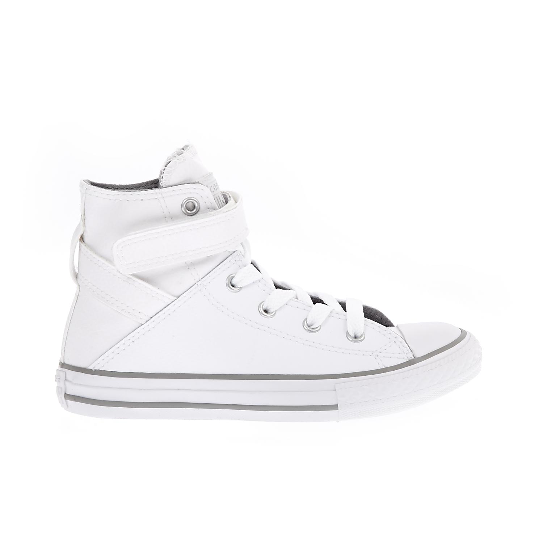CONVERSE - Παιδικά παπούτσια CONVERSE Pro Blaze Strap Stretch Hi ... ab05b0ea409