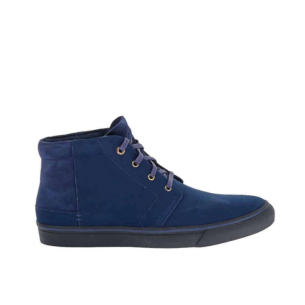 UGG – Ανδρικά παπούτσια UGG μπλε