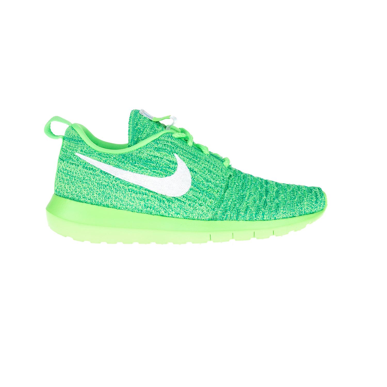 Γυναικεία Αθλητικά Παπούτσια ⋆ EliteShoes.gr ⋆ Page 95 of 161 26168e947ec