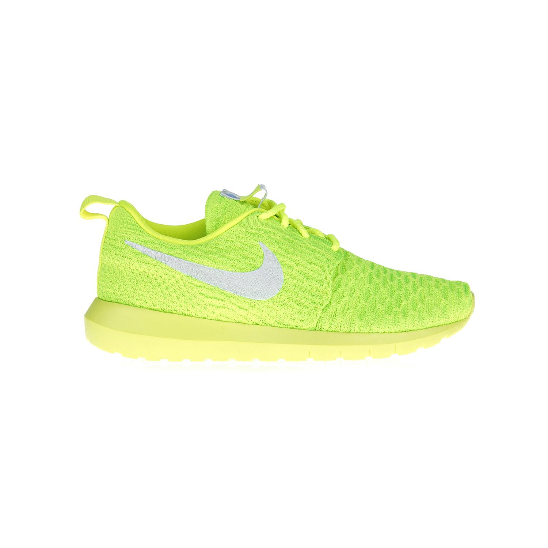 4f5ff2daaff Γυναικεία Αθλητικά Παπούτσια ⋆ EliteShoes.gr ⋆ Page 13 of 151