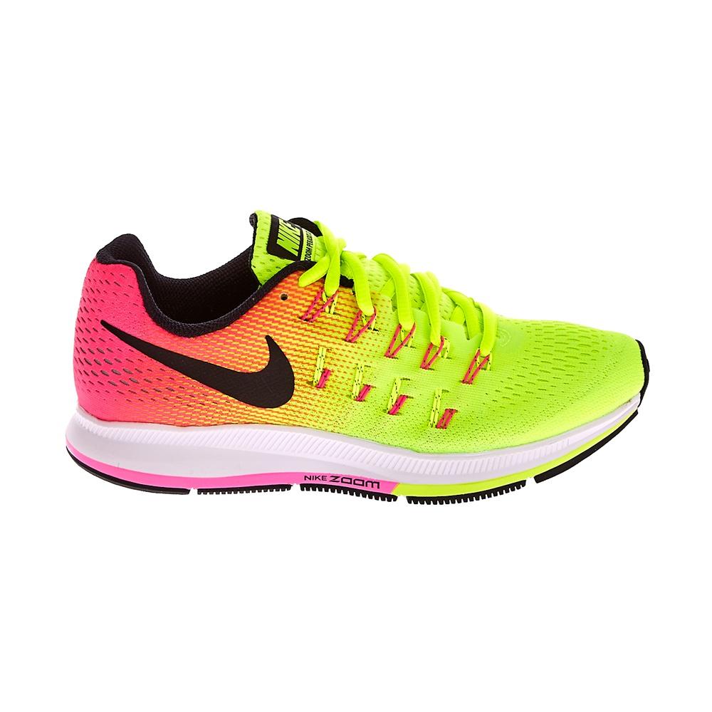 NIKE – Γυναικείο παπούτσι για τρέξιμο NIKE AIR ZOOM PEGASUS 33 OC