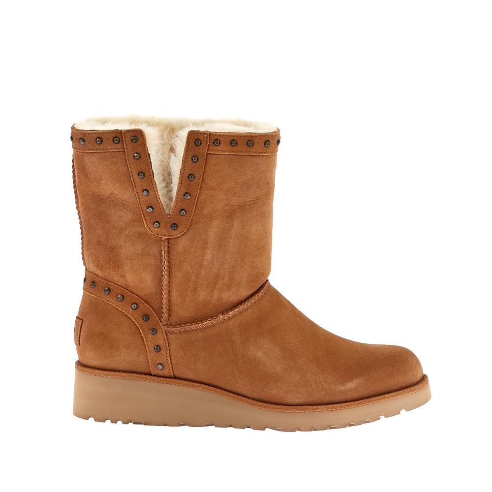 UGG – Γυναικεία παπούτσια Ugg Australia μπεζ