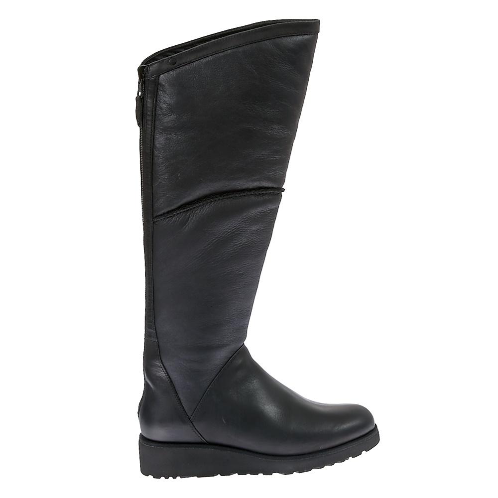 Γυναικείες Μπότες ⋆ EliteShoes.gr ⋆ Page 2 of 22 a9d75231585