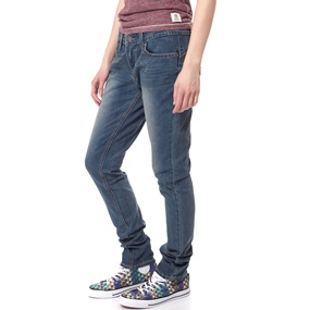 244f349b5cb New offers of the week! LEVI'S | Factory Outlet