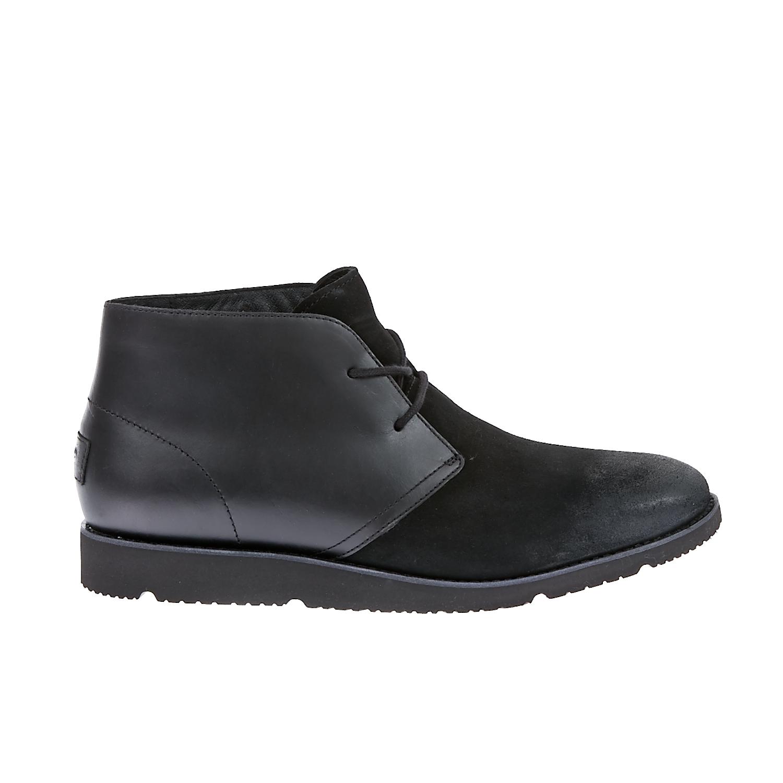 UGG – Ανδρικά παπούτσια UGG μαύρα