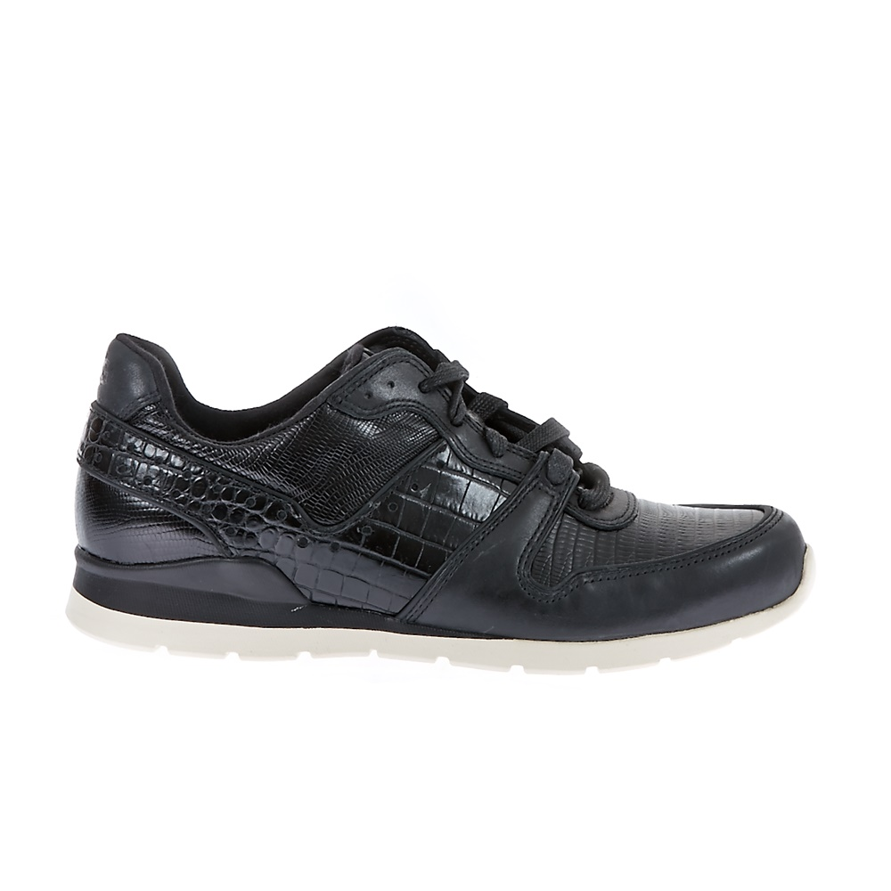 UGG – Γυναικεία παπούτσια UGG μαύρα