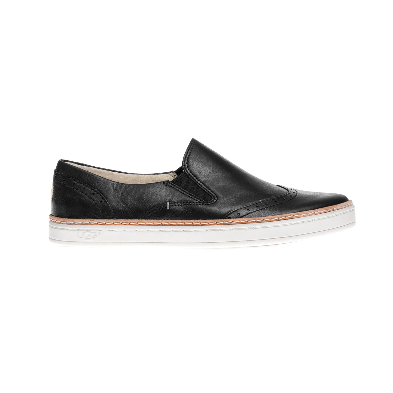 752e0830c1c8 Κορυφαία προϊόντα για Παπούτσια - Σελίδα 1989 | Outfit.gr