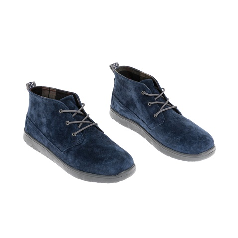 UGG-Παιδικά παπούτσια Ugg Australia μπλε
