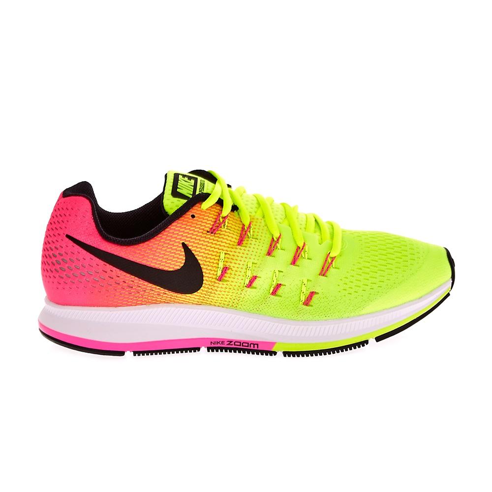 NIKE – Ανδρικά αθλητικά παπούτσια NIKE AIR ZOOM PEGASUS 33 OC