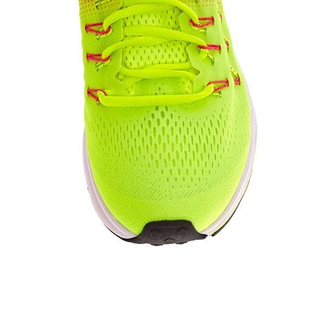 NIKE-Ανδρικά αθλητικά παπούτσια NIKE AIR ZOOM PEGASUS 33 OC