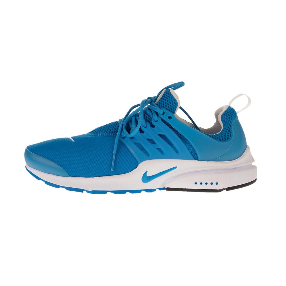 NIKE – Ανδρικά αθλητικά παπούτσια NIKE AIR PRESTO ESSENTIAL μπλε