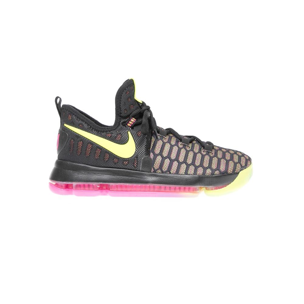 NIKE – Παιδικά παπούτσια NIKE ZOOM KD9 (GS) πολύχρωμα