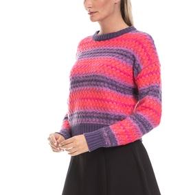1a47641554b1 JUICY COUTURE. Γυναικείο πουλόβερ ...