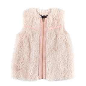 JUICY COUTURE KIDS. Κοριτσίστικο ... c3e8be768df