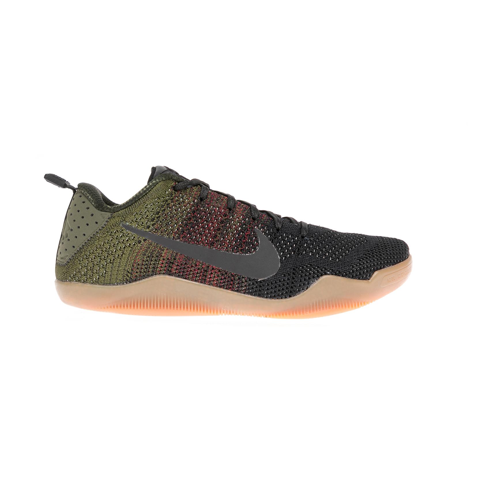 NIKE – Ανδρικά παπούτσια NIKE KOBE XI ELITE LOW 4KB πολύχρωμα