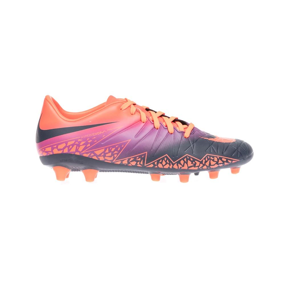 NIKE – Ανδρικά παπούτσια NIKE HYPERVENOM PHELON II AG-PRO πολύχρωμο