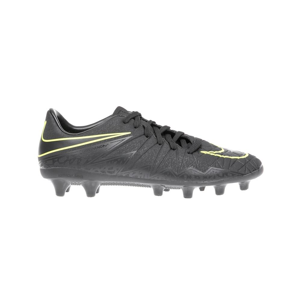 72a00d1721a NIKE - Unisex παιδικά παπούτσια ποδοσφαίρου Nike MERCURIAL VICTORY V ...