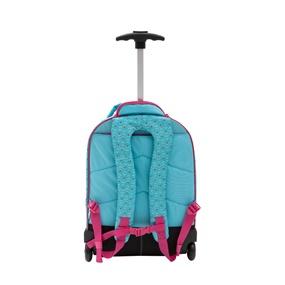 c4e07bf7df Παιδικές τσάντες για κορίτσια