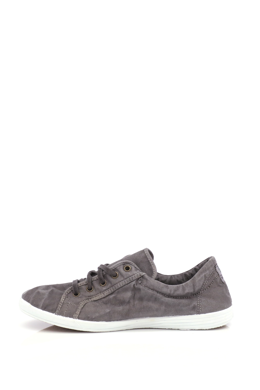 8e0b562208c CONVERSE – Ανδρικά παπούτσια Wave Racer λευκά · NATURAL WORLD – Ανδρικά  sneaker NATURAL WORLD γκρι