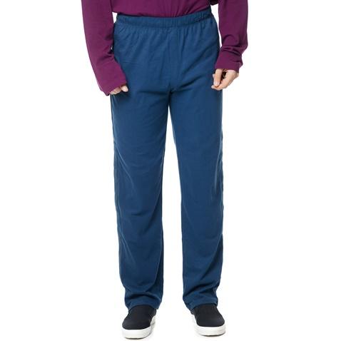 Ανδρικό παντελόνι πιτζάμας CK Underwear μπλε (1479318.0-0013 ... 22c62f8b9bd