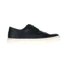 TED BAKER-Αντρικά παπούτσια RACHET TED BAKER μπλε
