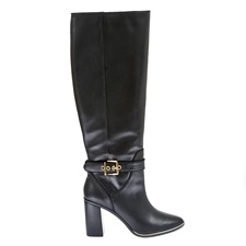 TED BAKER-Γυναικείες μπότες Ted Baker μαύρες