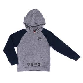 f4e46fdfc8b Fashion χειμερινές προσφορές έως -80%! | Factory Outlet