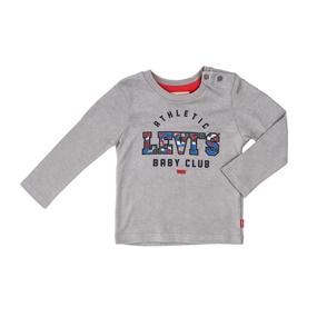 1d72dd1d56b Παιδικά LEVI'S KIDS | Factory Outlet